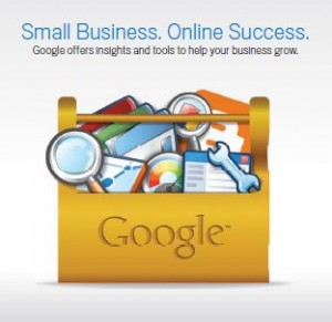 google-smallbusiness